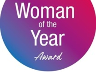 Last chance to nominate for the Barbara Cox Woman of the Year Award 2021