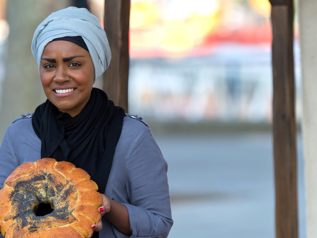 What Is Panic Disorder? Symptoms Explained After Nadiya Hussain Opens Up About Condition
