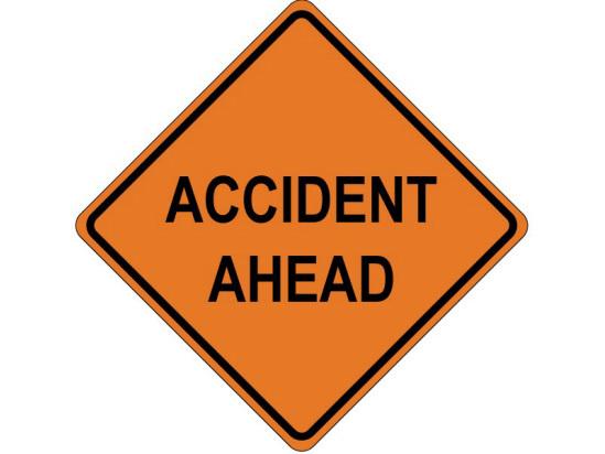 Couple dies in four-vehicle accident in Kota Tinggi