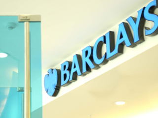 Reports: Barclays eyeing stricter fossil fuel investment policies