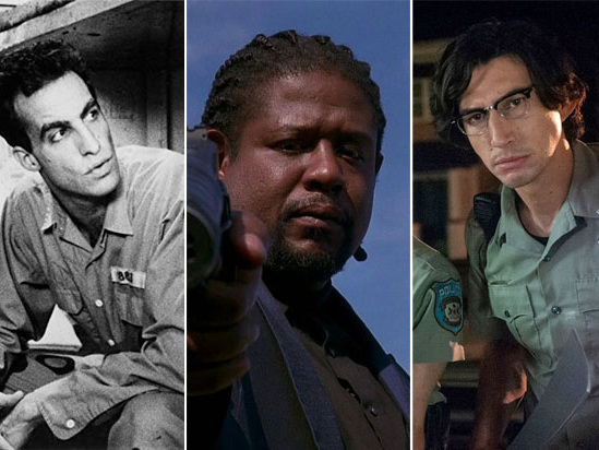 All 13 Jim Jarmusch Films Ranked, From Worst to Best (Photos)