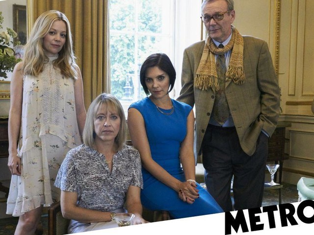 BBC drama The Split divides viewers after first episode: 'A tiresome watch'