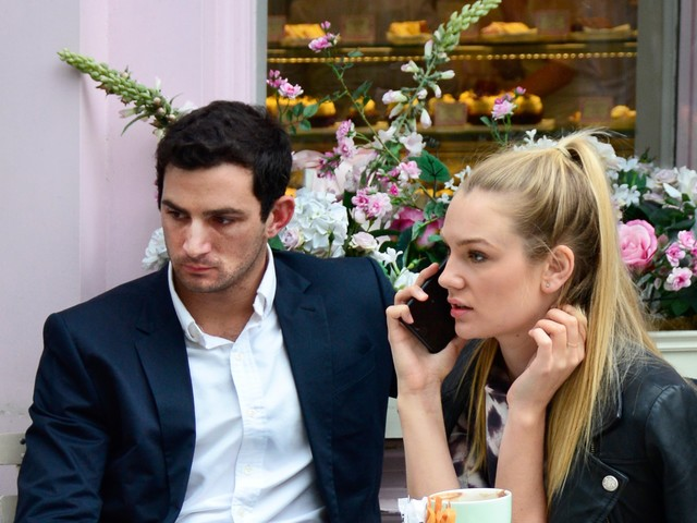 The 3 biggest mistakes millionaires make when dating, according to 6 elite matchmakers who help the ultra-wealthy find love