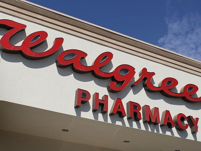 16 products to buy at Walgreens — and 15 more you should buy somewhere else