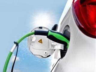 Fleets 'unaware' of new zero BIK rate for electric vans