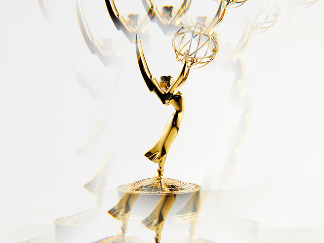 Emmy Awards 2021: The Winners List (Updating Live)