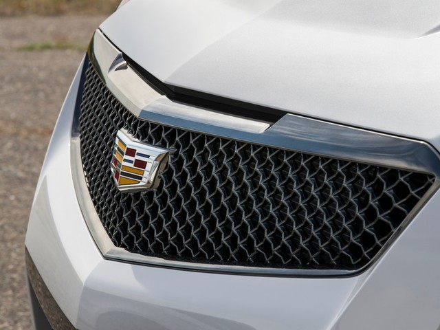 Book 'em Again, Danno: Cadillac's Revised Subscription Service Coming Later This Year