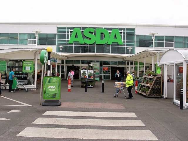 Asda slashes price of hundreds of toys in early Christmas sale