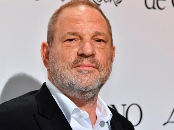 What's next for Weinstein?