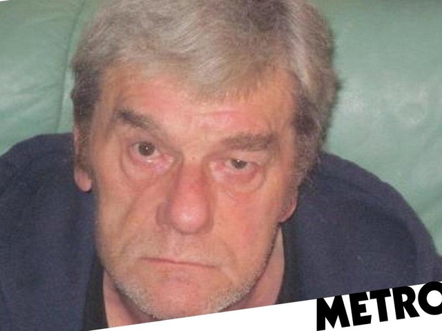 Convicted rapist allowed to live in care home where he abused woman with dementia