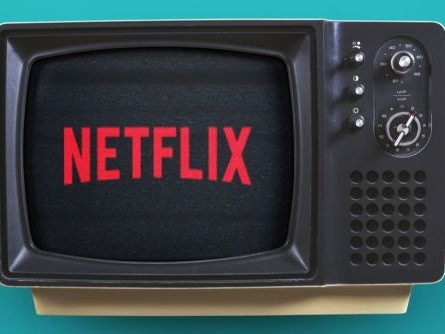 Warning issued as Netflix subscribers hit by phishing attack