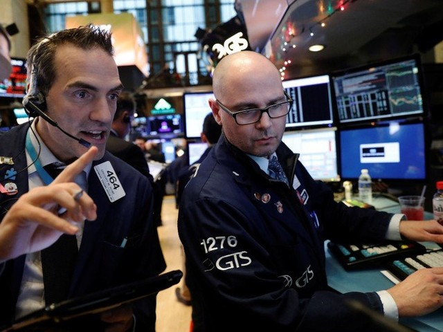 Stocks rise amid US-China trade optimism