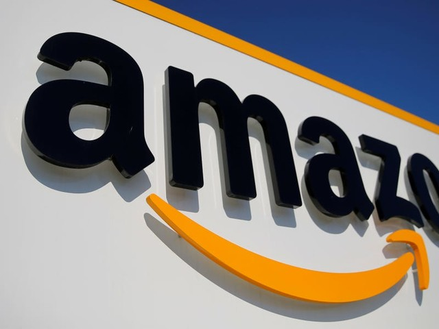 Amazon is launching onsite health clinics for select US employees