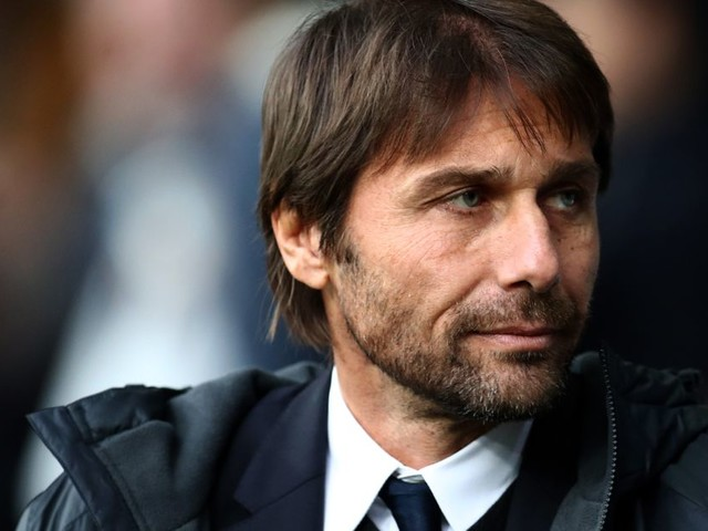 How should Chelsea line up against Qarabag in 'most important game of the season'?
