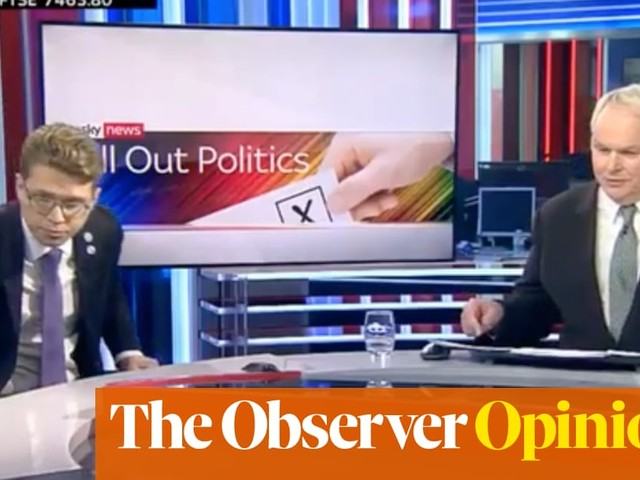 One thing unites snobs of all persuasions: contempt for the middle class | Catherine Bennett