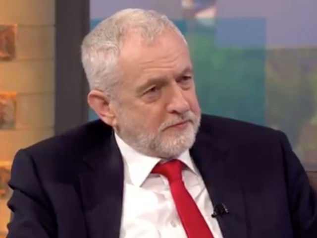 Sunday Show Round-Up: Labour Single Market Spats, 'Racist' Presidents, 'Truly Evil' MPs And 'Tantalising' Theresa May