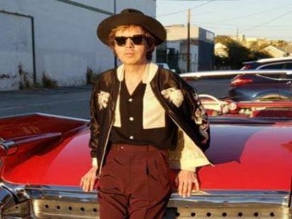Is Beck A Scientologist? 5 Facts About Beck's Claims He Was Never A Member Of The Church Of Scientology