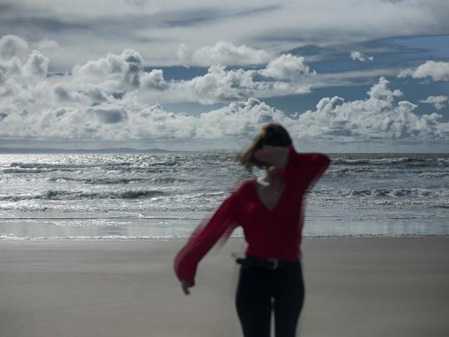 NEWS: Gwenno announces new album 'Le Kov' & UK Dates