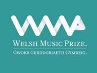 Gwenno, Gruff Rhys, Manic Street Preachers Among Welsh Music Prize Nominees