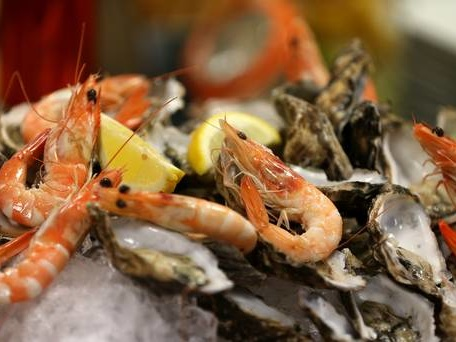 Young's Seafood puts 450 jobs at risk in Scotland