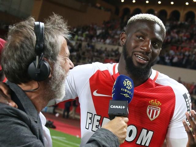 AS Monaco 'prioritise' Tiémoué Bakayoko return this summer — report