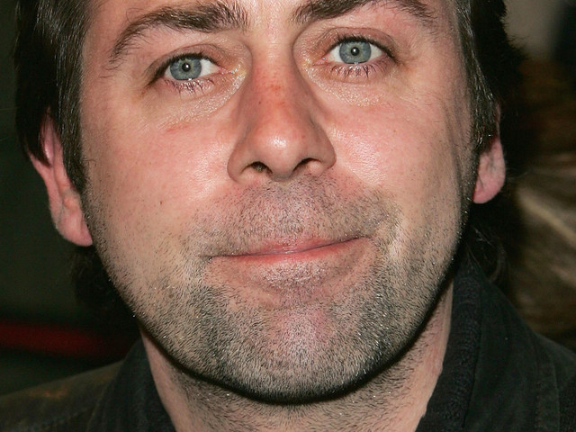 Sean Hughes Dead: Comedian And 'Never Mind The Buzzcocks' Star Dies, Aged 51