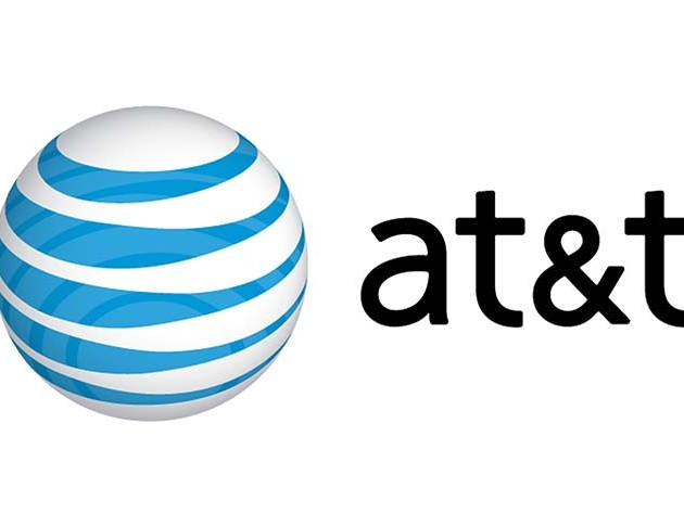 AT&T to face antitrust court battle over Time Warner deal