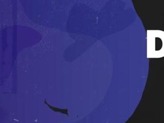 Global artists celebrate UN anniversary