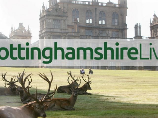 Live breaking news and weather updates from across Nottinghamshire on Tuesday, February 25