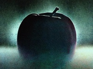 Chromatics Confirm Autumn Dates In Manchester, Glasgow, Bristol And London