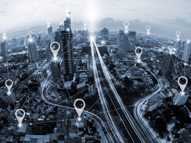 Virus Mobility Reports - Google is Releasing Mobility Reports Using In-Depth Location History (TrendHunter.com)