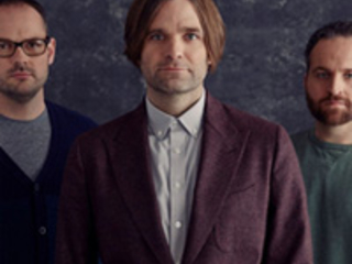 Death Cab For Cutie Announce Summer North American Tour