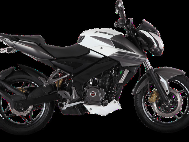 Pulsar 250 Launch In 2020, To Replace NS 200 - Motors - Anygator com