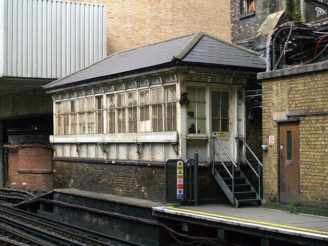 London's weekly railway news #222