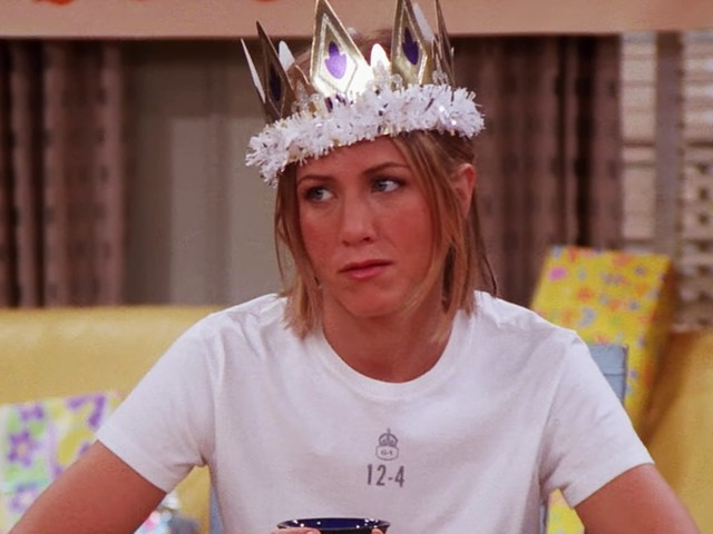 14 'Friends' plot holes and inconsistencies that still bother the show's true fans
