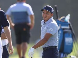 A new format for FedEx Cup brings clarity and curiosity