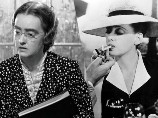 75 Years Later, Now, Voyager Remains a Poignant Depiction of Mental Illness