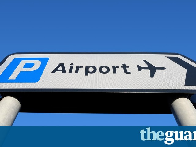 Heathrow refuses to refund me for pod parking problems