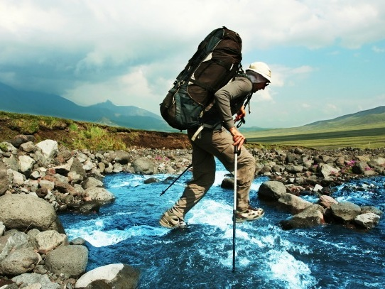 Reasons Why You Should Choose Western Europe for a Walking Holiday