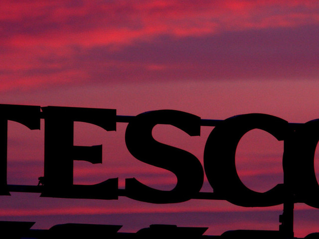 Tesco Direct To Close Down, Supermarket Confirms