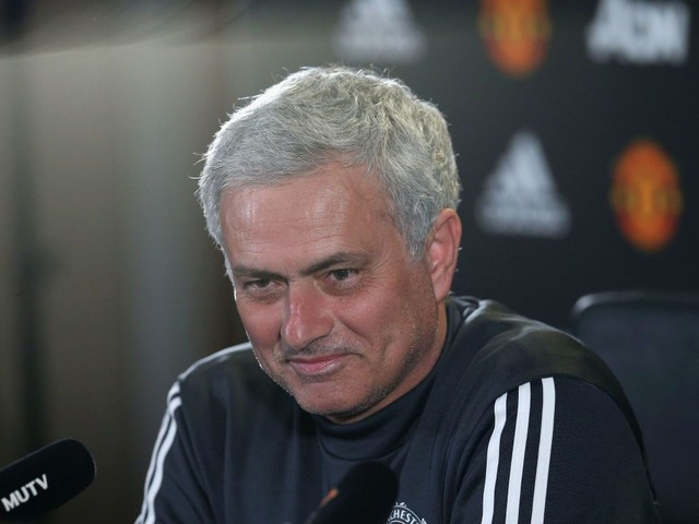Jose Mourinho wanted to sign Manchester United new boy Alexis Sanchez for Chelsea