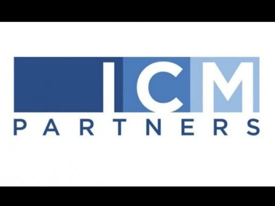 ICM Partners Promotes 5 Women, 9 Men to Agent