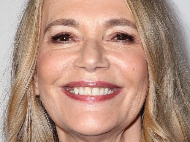 Twin Peaks and The Mod Squad star Peggy Lipton dies at 72