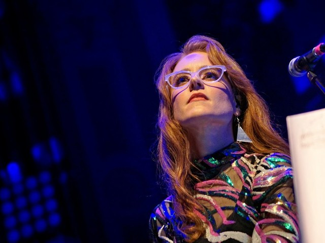 Hannah Peel wins Emmy Award nomination for Games of Thrones documentary