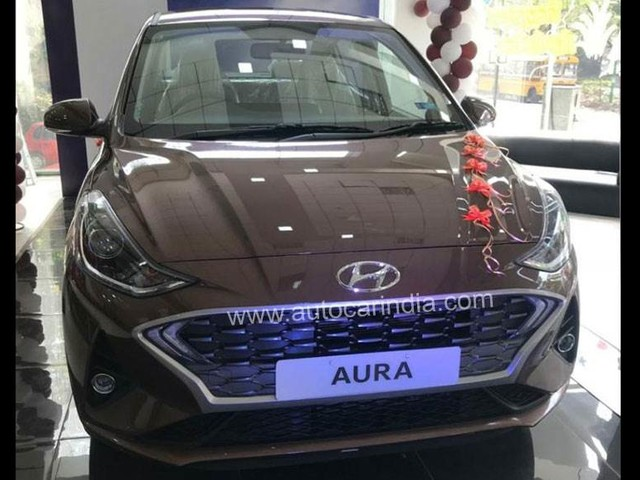 Hyundai to expand aftersales network; focus on Tier-III and -IV towns