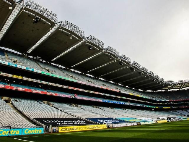 Dublin v Kilkenny LIVE score updates for Leinster Hurling semi-final
