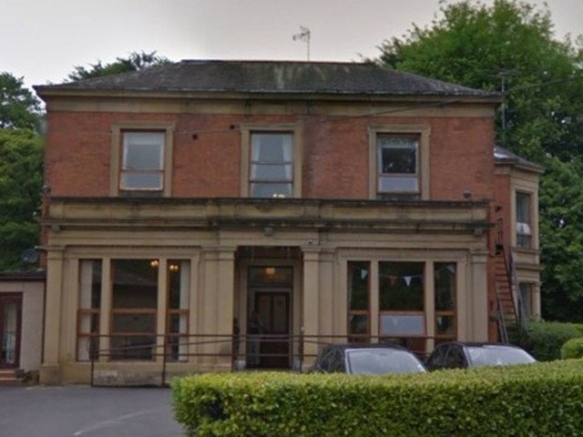 Care home taken out of special measures - but still has to improve further