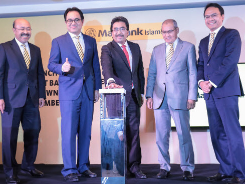 Maybank Islamic launches Rent-to-Own housing scheme, first by a Malaysian bank