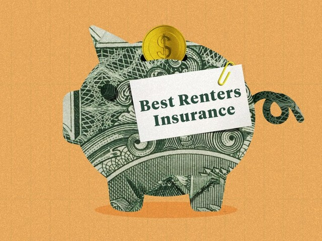 The best renters insurance of 2020