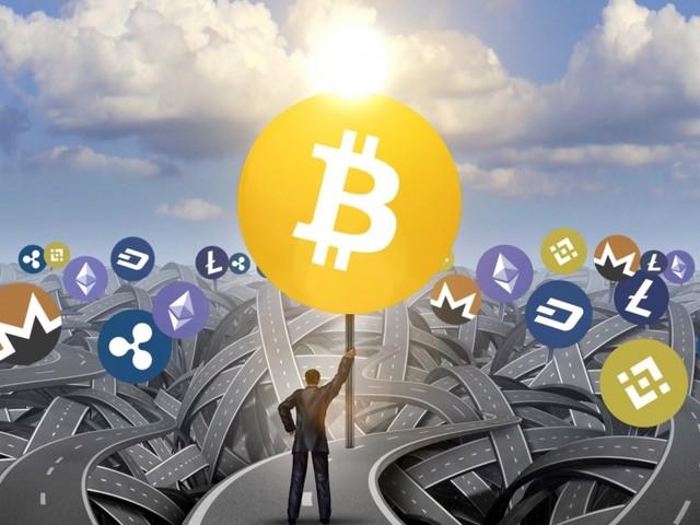 Bitcoin Price Above $40K, Ethereum Price Above $2600, Is Bull Run Resumed?